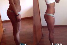 Weightloss inspo