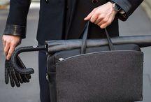 V-Briefcase