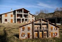 La fachada de tu casa