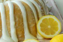 desserts/taarten