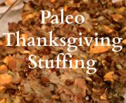 Thanksgiving - Gluten-free Dairy-free / Easy and healthy gluten-free dairy-free Thanksgiving recipes and ideas. Healthy dessert, treats, pie crusts, dinner recipes all great for the holiday season. Perfect for adults and kids.