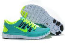Chaussures Nike Free 5.0 Pas Cher / Chaussures Nike Free 5.0 Pas Cher En Ligne Dans Notre Magasin En France.il ya plus de couleurs a la mode ici. comme le blanc, noir, jaune, rouge, gris, bleu et ainsi de suite. toutes les chaussures sont la livraison gratuite