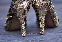 D&G / by Yo Amo Los Zapatos