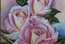 Ruusut