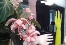 Casa Decor 2015 / Interiorismo y Decoración