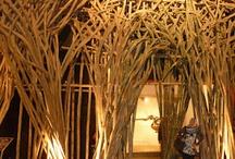 ART|JOG|12 / ART|JOG|12 adalah sebuah art fair yang diselenggarakan pada 14-28 Juli 2012 di Taman Budaya Yogyakarta. Perhelatan seni ini memamerkan 195 Karya yang dikerjakan oleh 150 seniman.