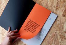 Verifile Brand Book