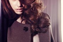 Health - Hair - Beauty / by Paula Tasker