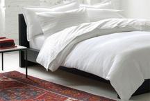 Deco - Bedrooms to dream of
