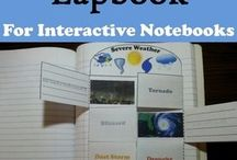 Počasí k handbooku