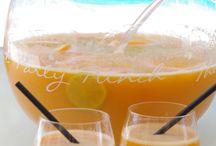 cocktail-liqueurs