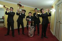 Rueda de prensa Fiesta de la música 2014 / Los mejores momentos de la presentación de la Fiesta de la música 2014.