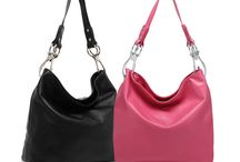 FASH Hobo Handbags / Hobo Bags to match every outfit and every occasion