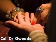 Hex Removal Spells call +27785561683 / Hex Removal Spells call +27785561683 Hex Removal Spells Cast hex removal spells to be free from black magic, hexes, curses, negative energies etc. This protection spell spell will heighten and strengthen your inner senses and your own natural defense system so that you can tell the difference between real danger to yourself and imagined danger or fear.. Call +27785561683 Email: drkiwedde@yahoo.com     www.drkiwedde.webs.com