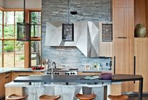 Design Kitchen