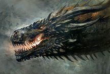 Drogon.