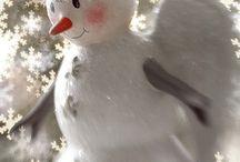 Christmas ❤️ Boże Narodzenie