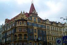 Obora Hvězda, Praha / Hvězda
