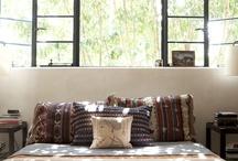 Bedroom Ideas / by Tracy Reid
