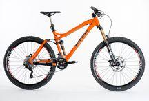 Bikes & Components