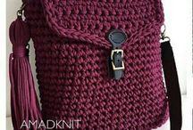back bag2