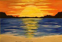 Auriko merellä
