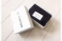 //Packaging//