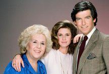 Could Remington Steele get a sequel