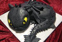 dragon c1