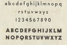 Font font font