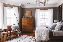 master bedroom window design