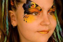 fp butterflies
