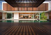 Architecture Love / by Angela Stoltz-Panagakos