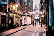Uk-London