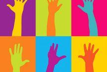 Participation  / conference, Fb page about participatory management
