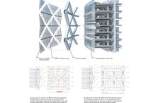 Construction Drawings.