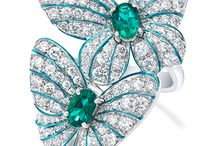 Jewellery by Cellini