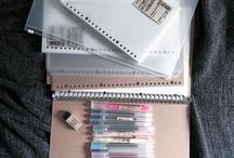 S T U D I E S / #study #work #inspiration