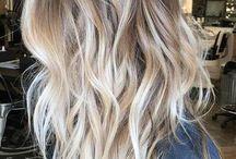 Nove vlasky