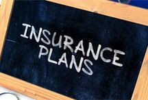 Insurance Services / Learn more about our insurance products and services.