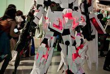 Transformery2015