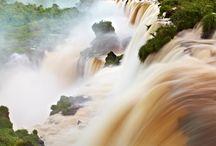 News Iguazú