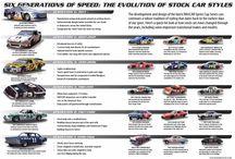 NASCAR stuff for LB