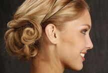 Hair &Beauty