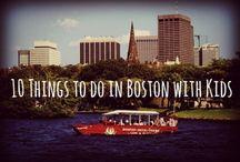 BOSTON'S BEST!!
