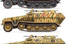 Technika 2 sv.válka