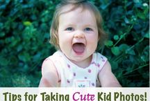 kids attention pics