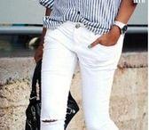 Mode Frauen