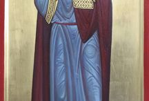 Άγιος Πλάτων