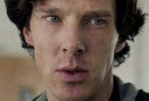 Sherlockish